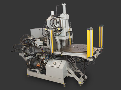 mold-machine-services-663